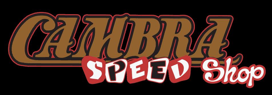 Cambra Speed Shop