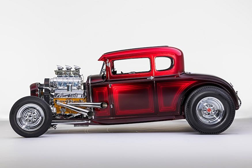 001-1930-ford-highboy-coupe-georgeades